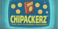 Chipackerz