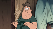 S1e16 waddles as soos