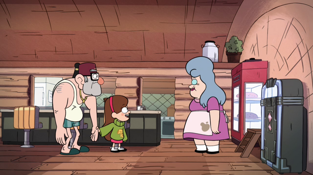 File:S1e6 stan and susan.png