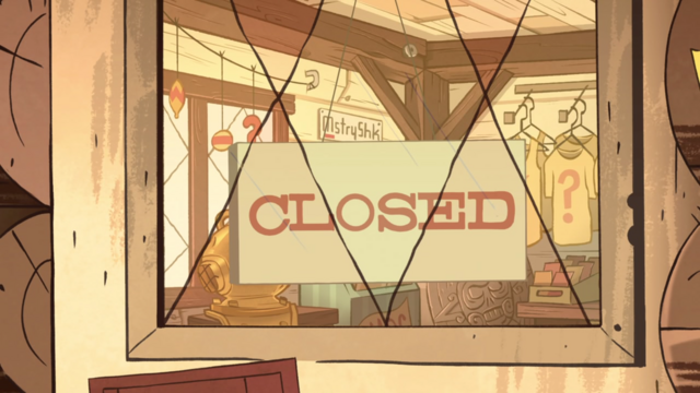 File:S2e15 - closed sign.png