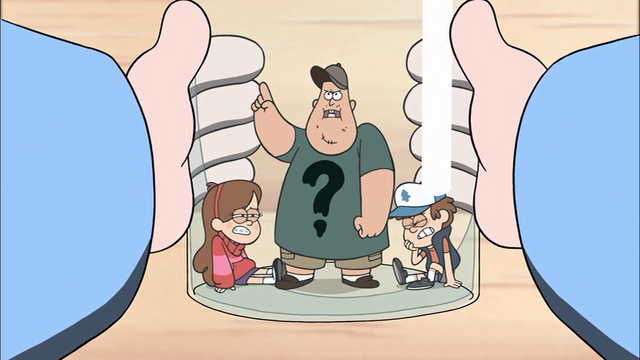 File:S1e11 second door on left.png