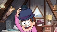 Short9 Tiny hats