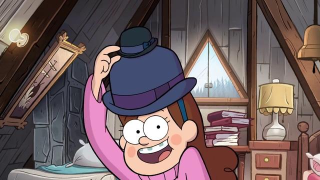 File:Short9 Tiny hats.png