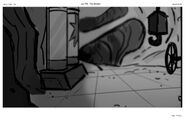 S2e2 storyboard art Pitt (177)