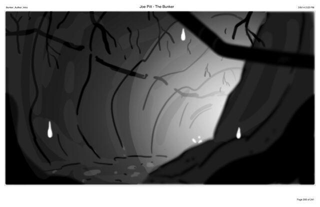 File:S2e2 storyboard art Pitt (200).jpg
