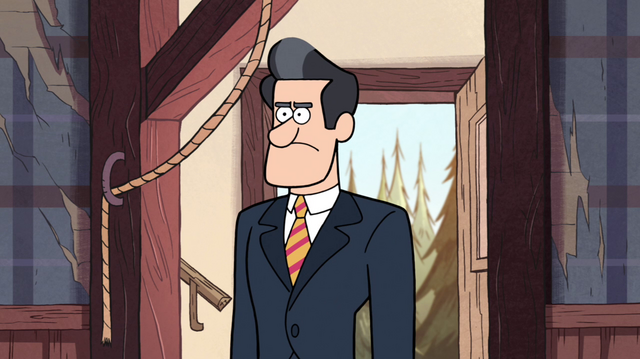 File:S1e11 lawyer.png