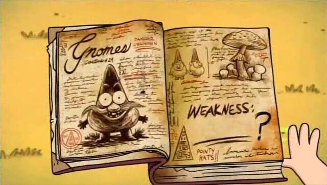 File:S1e1 Original Gnome Page.jpg