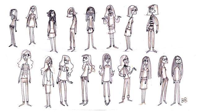 File:Brigette Barrager Wendy concept sketches1.jpg
