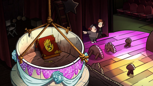 File:S2e4 journal 3 cake.png