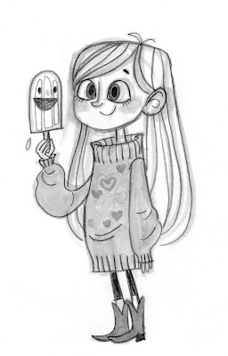 File:Brigette Barrager Mabel with a popsicle concept.jpeg
