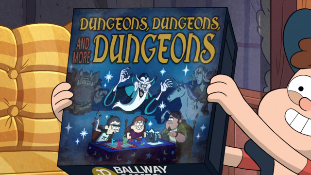 File:S2e13 dungeons game.png
