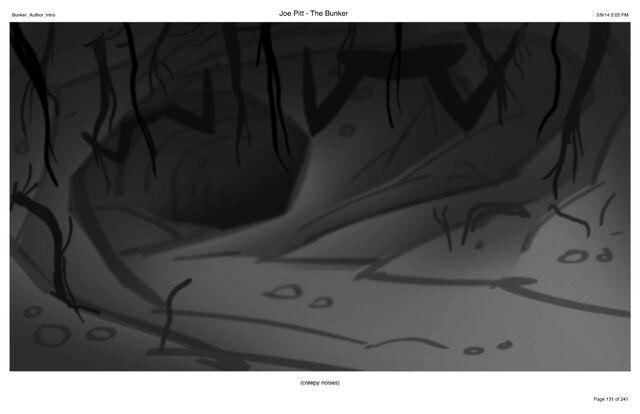 File:S2e2 storyboard art Pitt (131).jpg
