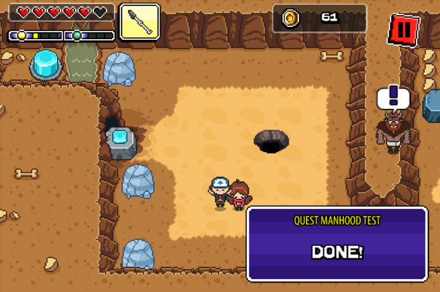File:PinesQuest- Mission done.PNG