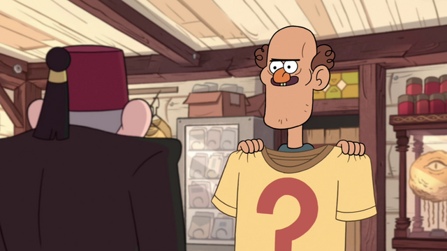 File:S1e14 poor ugly guy.png