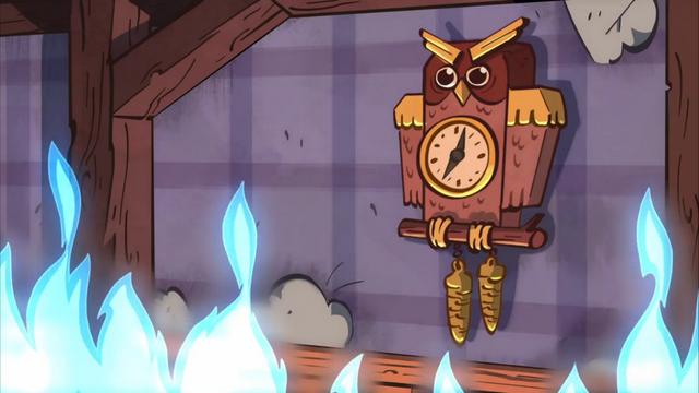 File:S2e20 owl clock 1.png