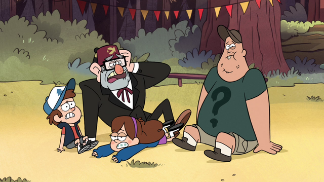 File:S1e14 out of the pit.png