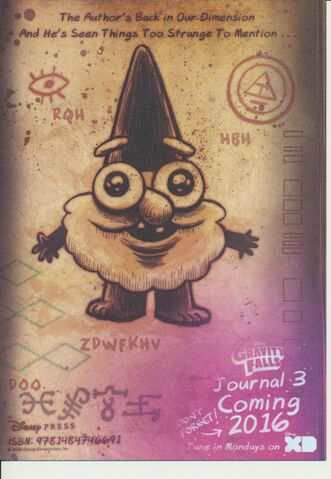 File:Promotional Card- Gnomes.jpg