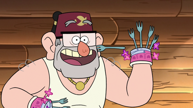 File:S2e6 fork face.png