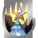 File:Badge-6963-4.png