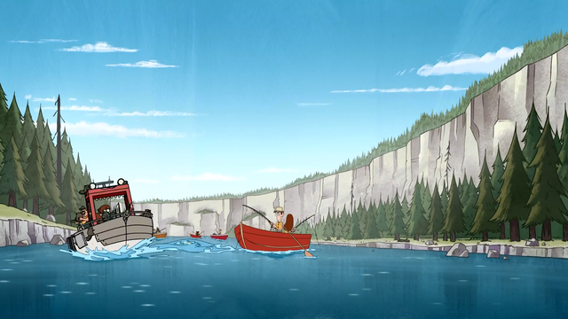 File:S1e2 Unnamed wife in another boat.png