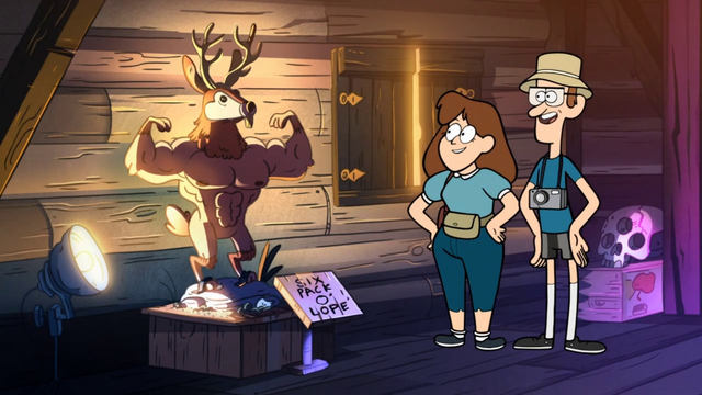 File:S1e13 six pack a lope.png
