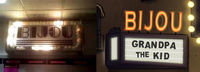 S1e19 The real Bijou theater