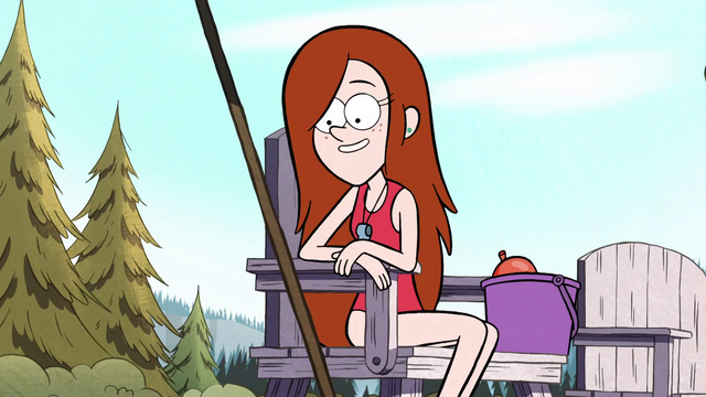 File:S1e15 wendy pose.png