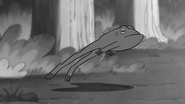 S1e19 toad