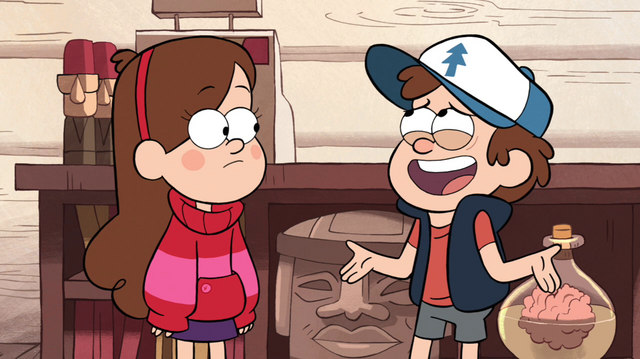 File:S1e11 same height.png