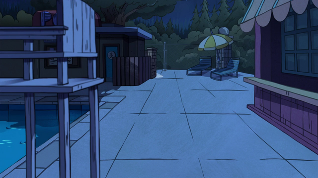 File:S1e15 Dipper's coming.png
