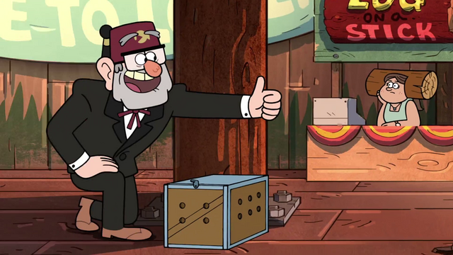 File:S2e16 stan approves.png