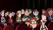 S2e4 audience 4