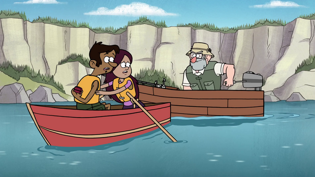 File:S1e2 stan arrives with the couple.png