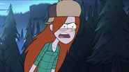 S1e17 Wendy Mad At Dipper