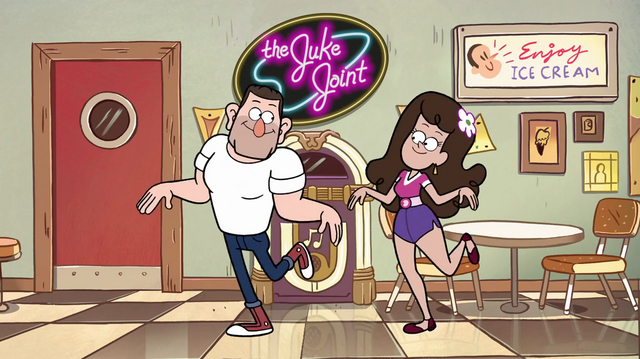 File:S1e17 stan and carla dancin2.png