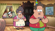 S2e8 twins granny and soos