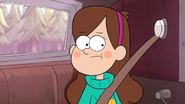 S1e14 Mabel looking worried
