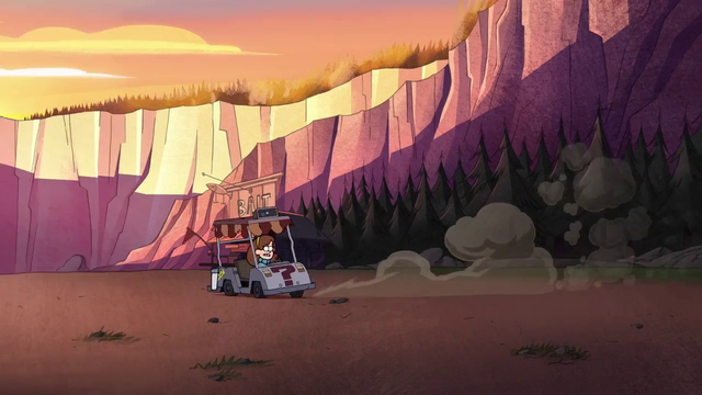 File:S1e15 Swerving into water.PNG