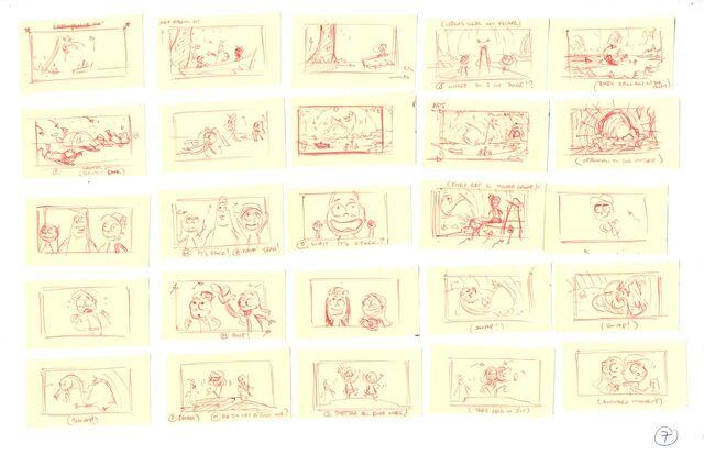 File:S1e2 aoshima thumbnail board 7.jpg