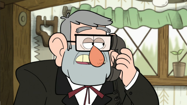 File:S1e11 stan holding phone.png