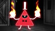S1e19 the fury of Bill