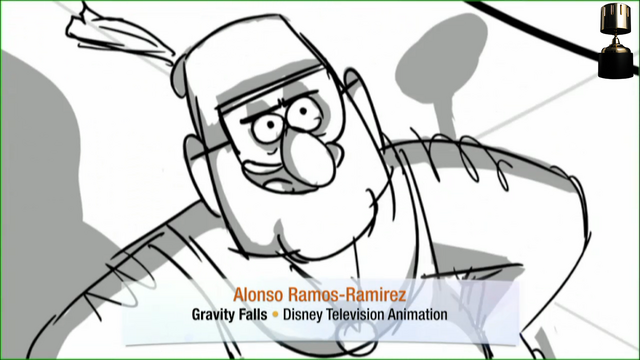 File:Gideon rises storyboard nomination.png