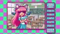 Thumbnail for version as of 10:04, September 25, 2014