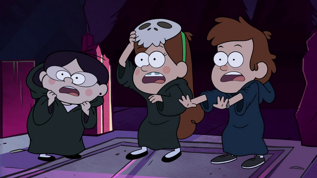 File:S1e12 soos no.png
