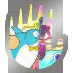 File:Badge-5885-4.png
