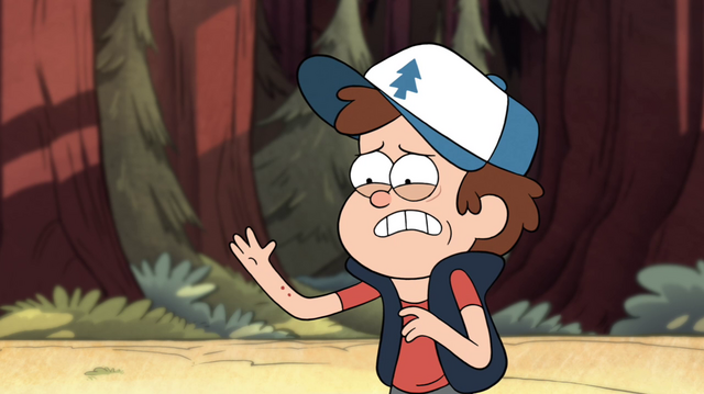 File:S1e14 dipper been snaked bit.png