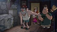 S1e19 Soos the broom