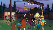 S2e9 thompson pinata