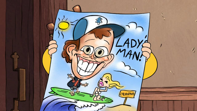 File:Short11 lady's man.png