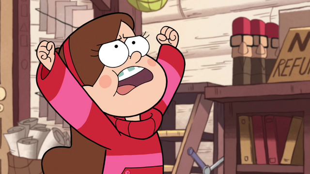 File:S1e11 alpha twin.png
